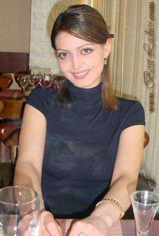 Liana ID 0067/ Nudes-Ladies.com / Beautiful Russian and Ukrainian Girls For Dating and Marriage