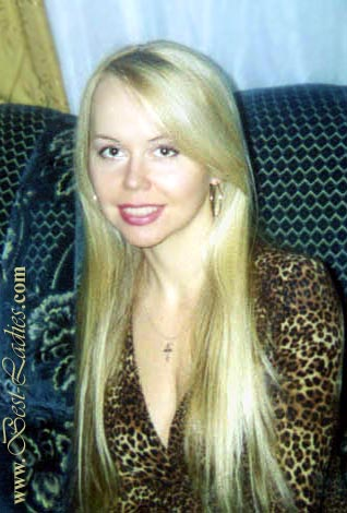 Viki ID 0090/ Nudes-Ladies.com / Beautiful Russian and Ukrainian Girls For Dating and Marriage