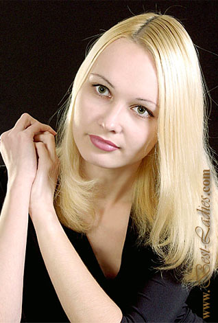 Victoria Gooshchena ID 0097/ Nudes-Ladies.com / Beautiful Russian and Ukrainian Girls For Dating and Marriage