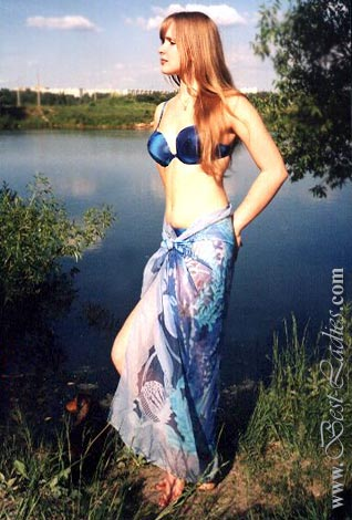 Dubasova ID 0332 Nudes-Ladies.com / Beautiful Russian and Ukrainian Girls For Dating and Marriage