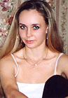 Anna Sinyugina 28 y.o. Moscow. Russia