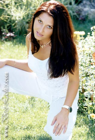 Alena Kalantai ID 0391 Nudes-Ladies.com / Beautiful Russian and Ukrainian Girls For Dating and Marriage
