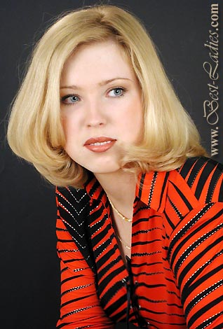 Yulia Vazjdaeva ID 0456 Nudes-Ladies.com / Beautiful Russian and Ukrainian Girls For Dating and Marriage