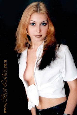 Yana Korneva 0523 Nudes-Ladies.com / Beautiful Russian and Ukrainian Girls For Dating and Marriage